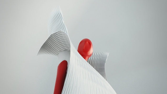 paper dress, paper art, fashion, architecture, archifashion