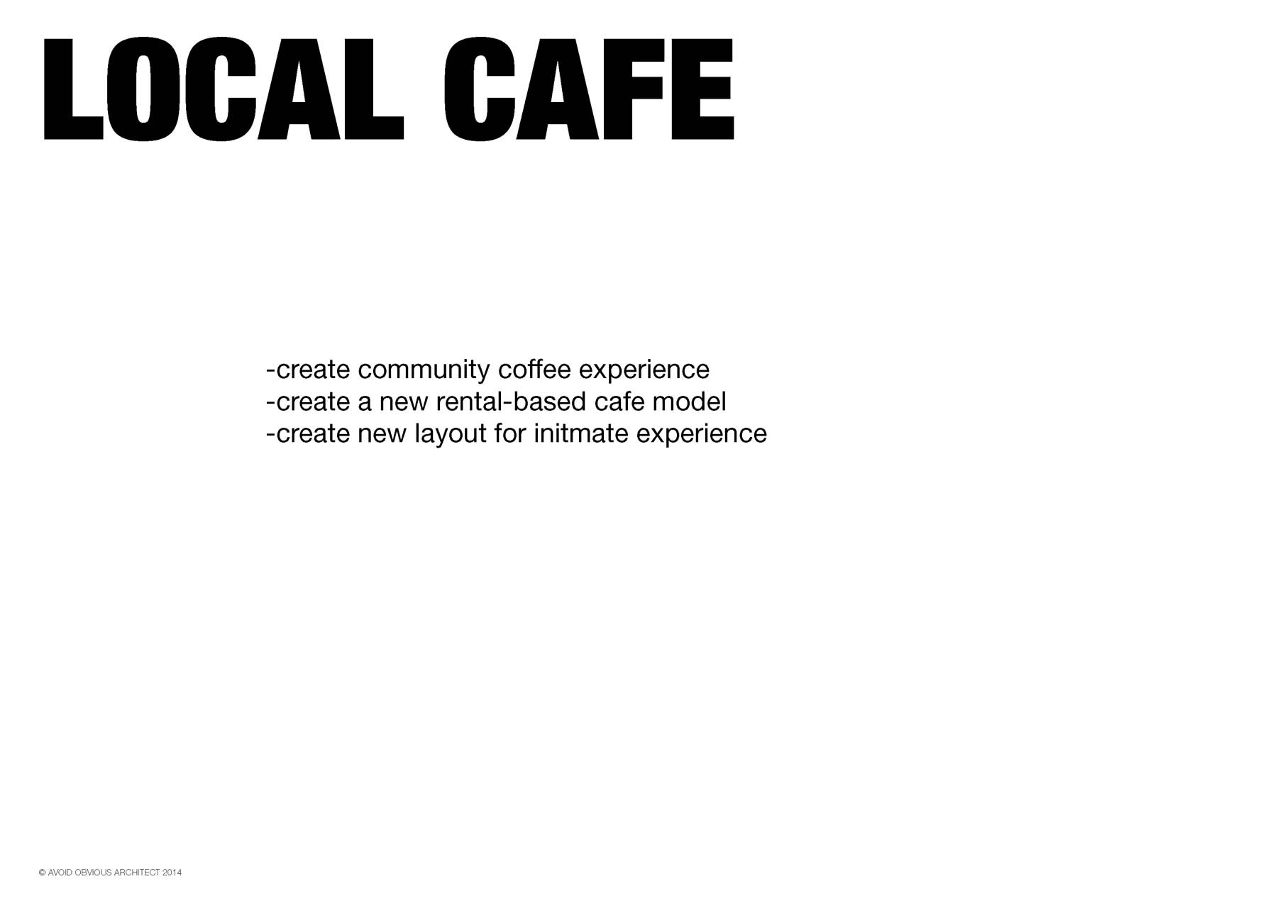 Cafe Hong Kong New York Ny