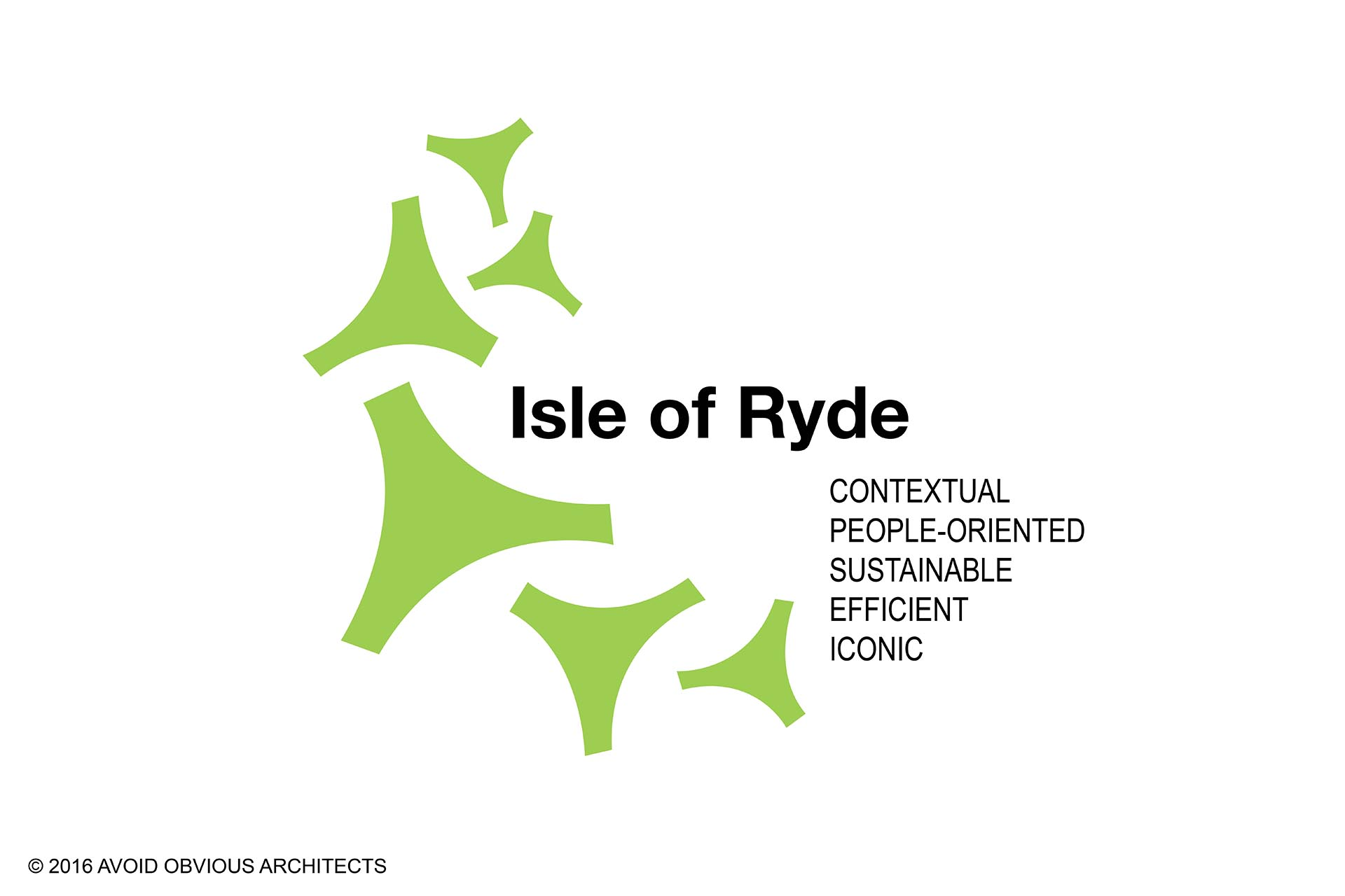 Ryde, Australia, Civic, Architecture, Plaza, Art, Avoid Obvious, Architects, AOA, sustainable, design, urban planning, rehab, old, new, renew, regenerate, revitalize